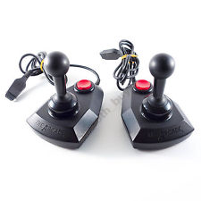 Muizen & Joysticks